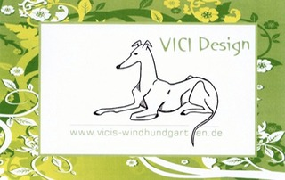 HP_VICI_Design_Logo(1)